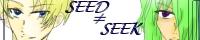 http://www.gundam-seed.jp/image/banner/banner200_04.jpg