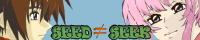 http://www.gundam-seed.jp/image/banner/banner200_19.jpg