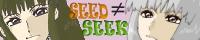 http://www.gundam-seed.jp/image/banner/banner200_21.jpg