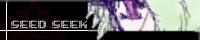 http://www.gundam-seed.jp/image/banner/banner200_22.jpg