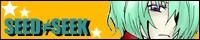 http://www.gundam-seed.jp/image/banner/banner200_27.jpg