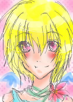 IMG_018803_1.jpg ( 42 KB ) by しぃペインタープロ版