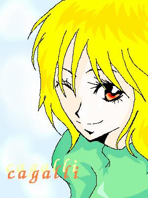 IMG_018804_1.jpg ( 38 KB ) by しぃペインター通常版