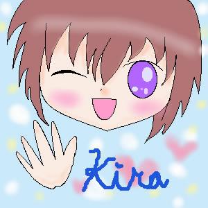IMG_019014.jpg ( 25 KB ) by しぃペインター通常版