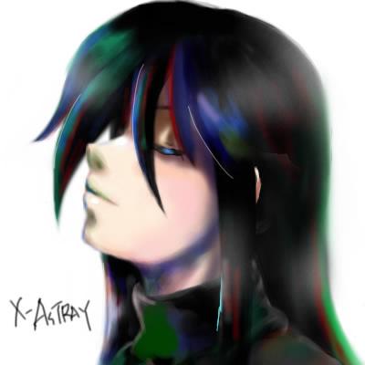 IMG_019055.jpg ( 21 KB ) by しぃペインタープロ版