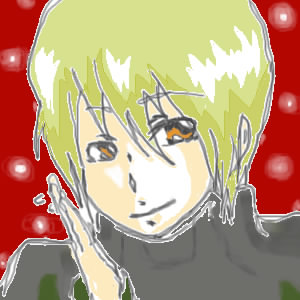 IMG_019110.jpg ( 25 KB ) by しぃペインター通常版