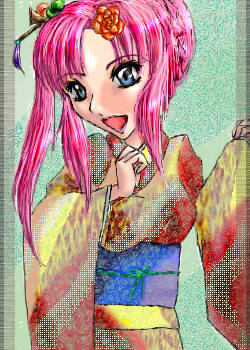 IMG_019114.jpg ( 49 KB ) by しぃペインター通常版