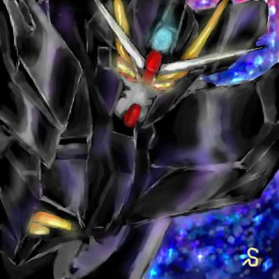 IMG_019149.jpg ( 37 KB ) by しぃペインター通常版