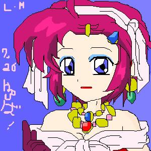 IMG_019174.jpg ( 40 KB ) by しぃペインター通常版