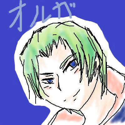 IMG_019182.jpg ( 46 KB ) by しぃペインター通常版